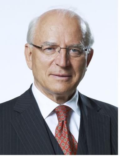 Dr. Raidl 1